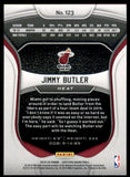 2019-20 Certified Jimmy Butler Miami Heat