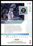 2018-19 Panini Status Jamal Murray Denver Nuggets
