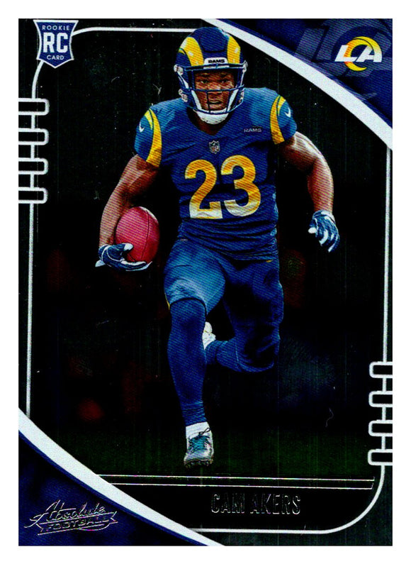 Football Cards Jm Collectibles