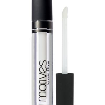 Motives Cosmetics - Voluminizador de Labios - Pucker Up Lip Plumper - Tono Diamont