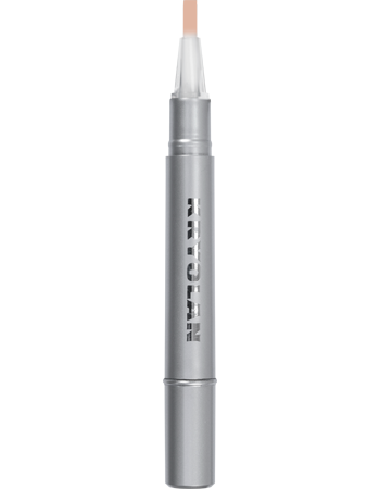 Kryolan - BRUSH-ON CONCEALER