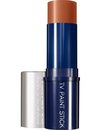 Kryolan - TV Paint Stick Contorno