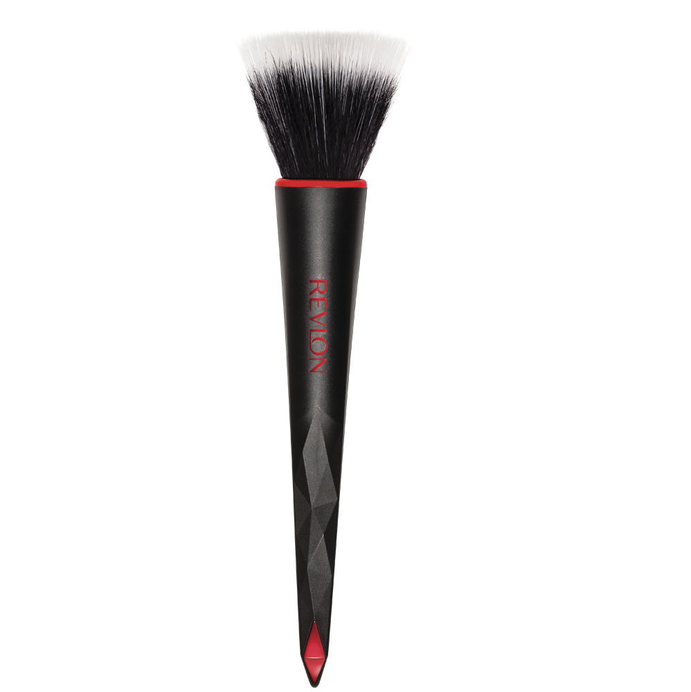 Revlon - Brocha acabado natural/Blending Brush