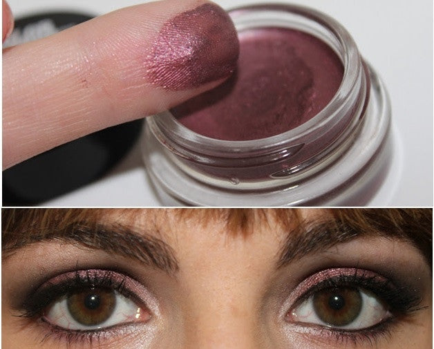 Maybelline - Sombra en Gel - Eyestudio Color Tatoo 24Hr Cream Gel