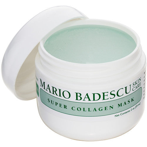 Mascarilla de Colágeno - Super Collagen Mask