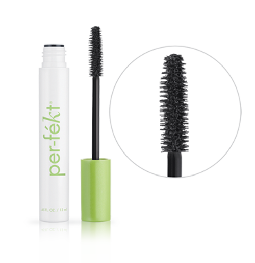 Perfekt - Lash perfection gel