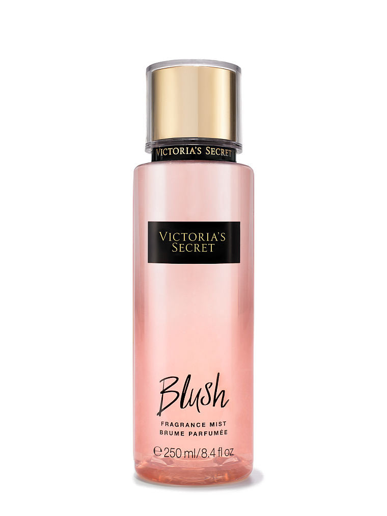 Victoria's Secret - Splash 250 ml