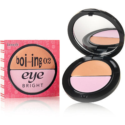 Benefit Cosmetics -  Boing Eye Bright Compact Medium