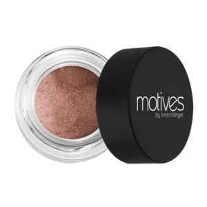 Motives . Sombra en Crema  Luxe Crème - Brown Sugar
