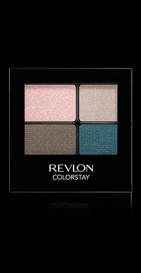 Revlon - Sombras ColorStay 16 Hour