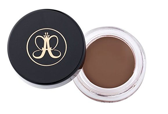 Anastasia Beverly Hills - Dipbrow