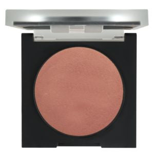 Rubor Pressed Blush - Tono Lust