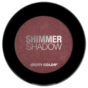 Sombras Individuales - Shimmer Shadows