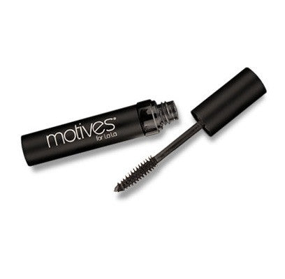 Motives Cosmetics - Máscara de Pestañas