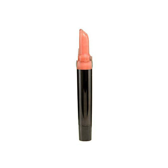 Maybelline - Voluminizador de Labios - Volume Seduction XL Lip Plumper