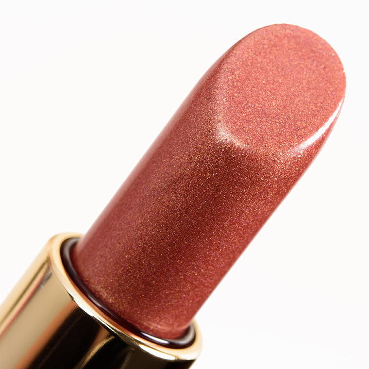 Estée Lauder - Labial Pure Color