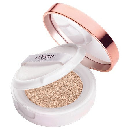 Loreal  - Base Cushion Foundation