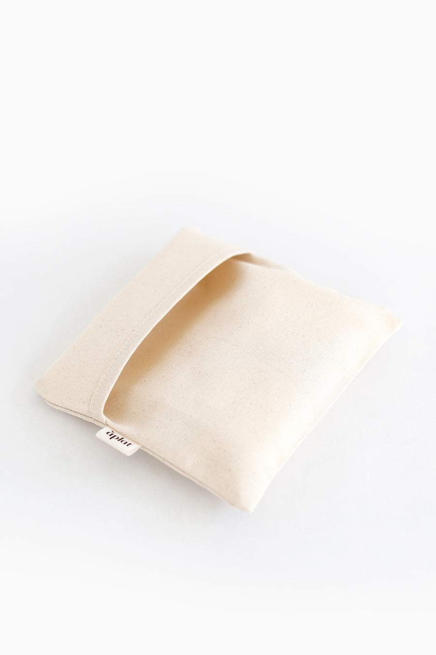 Pochette | Snack & Sandwich Bag