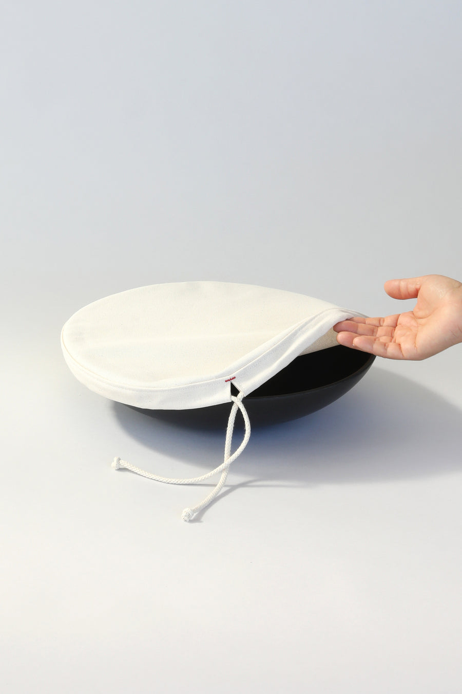 Couvre-Plat Bowl Cover | Extra Large