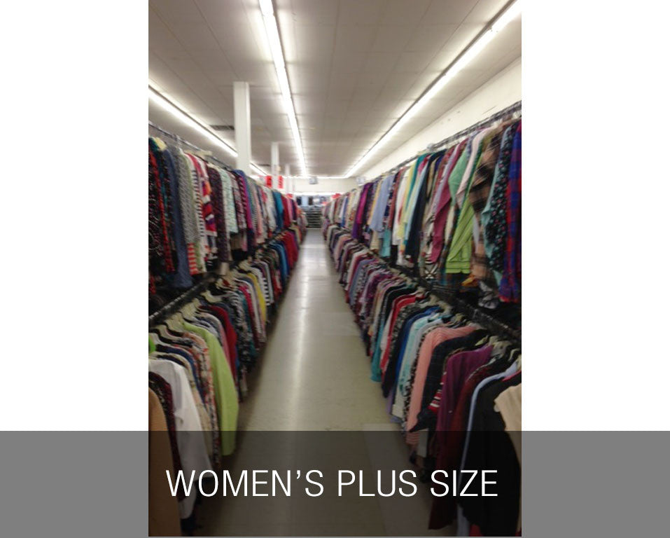 Women's & Junior's Blouses
