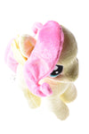 USED Hasbro Stuffed Toy N/A Multi-Color