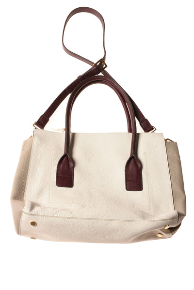 NEW The Fussy Sarah Women's Handbag N/A Multi-Color