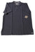 NEW Eddie Bauer Men's Shirt X-Large Navy