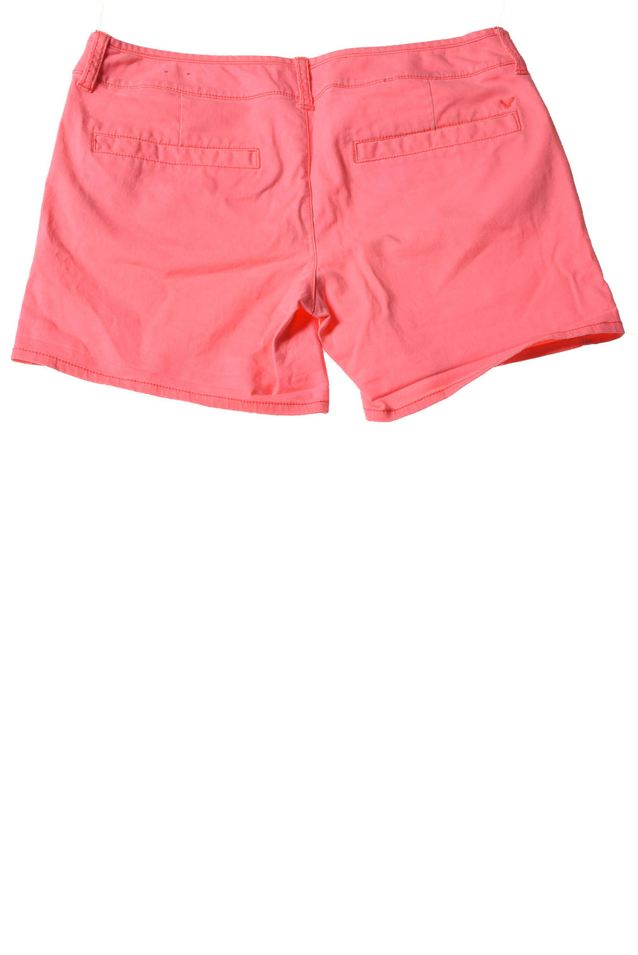 USED American Eagle Women's Shorts 6 Pink