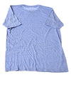 NEW Hurley Men's Shirt Small Blue