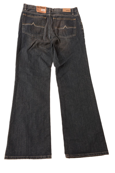 NEW Urban Pipeline Boy's Pants 18 Blue