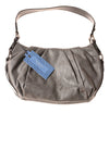 NEW Vera Bradley Women's Handbag Medium Gray
