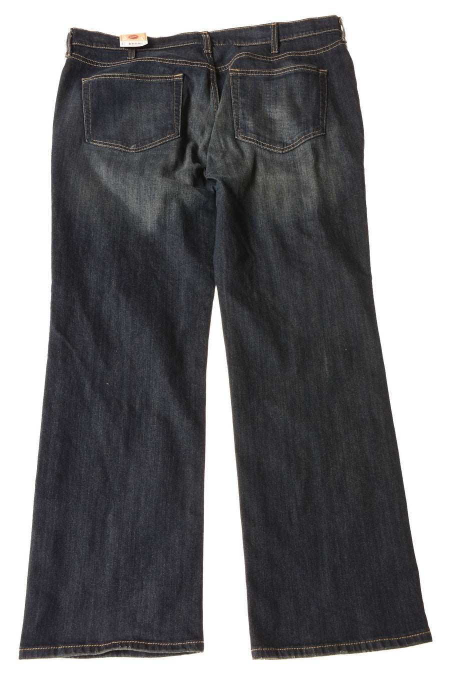 NEW Urban Pipeline Men's Pants 38 Blue