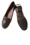 USED Clarks Women's Shoes 8 Black