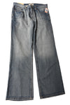 NEW American Rag Men's Jeans 33 Blue