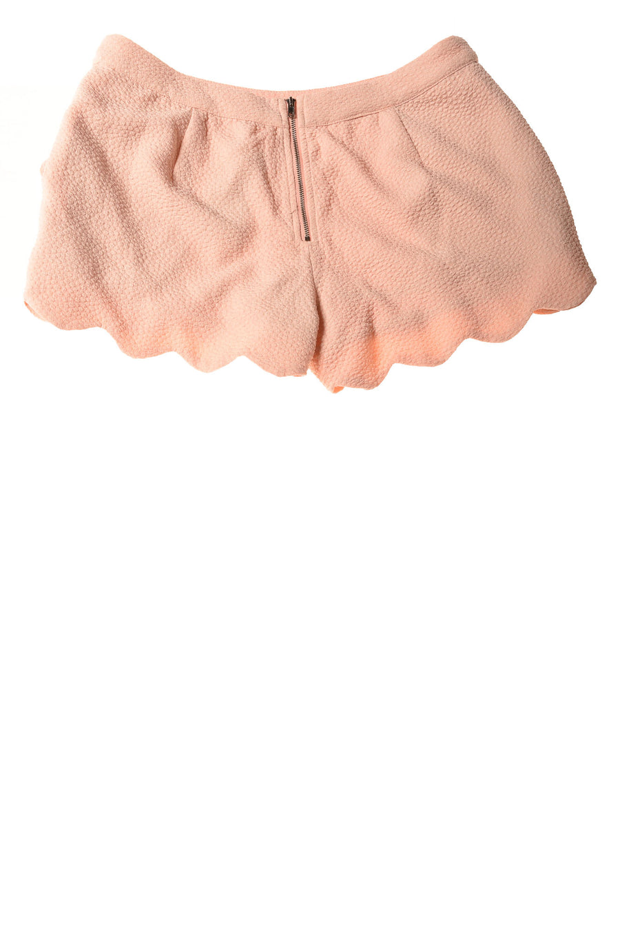 NEW Miami Women's Shorts Medium Blush