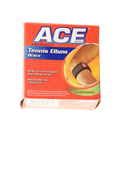 USED Ace Brand Elbow Brace N/A N/A