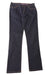NEW The Children's Place Girl's Jeans 16 Blue