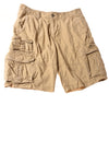 Men's Shorts By American Eagle