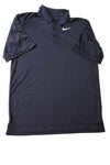 USED Nike Boy's Shirt X-Large Blue