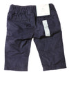 NEW Baby Gap Baby Boy's Pants 3-6 Months Blue