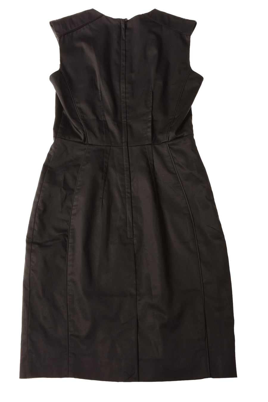 NEW H&M Women's Dress 6 Black