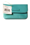 NEW Vera Bradley Women's Wallet  N/A Teal
