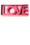 NEW Xhilaration WallArt  N/A Pink