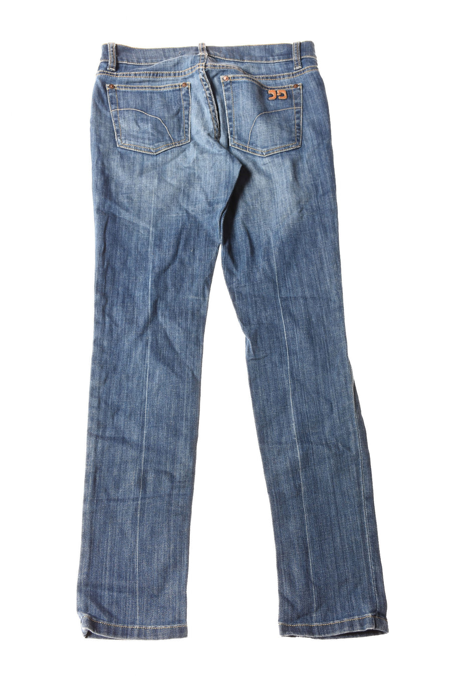 USED Joe's Women's Jeans 26 Blue