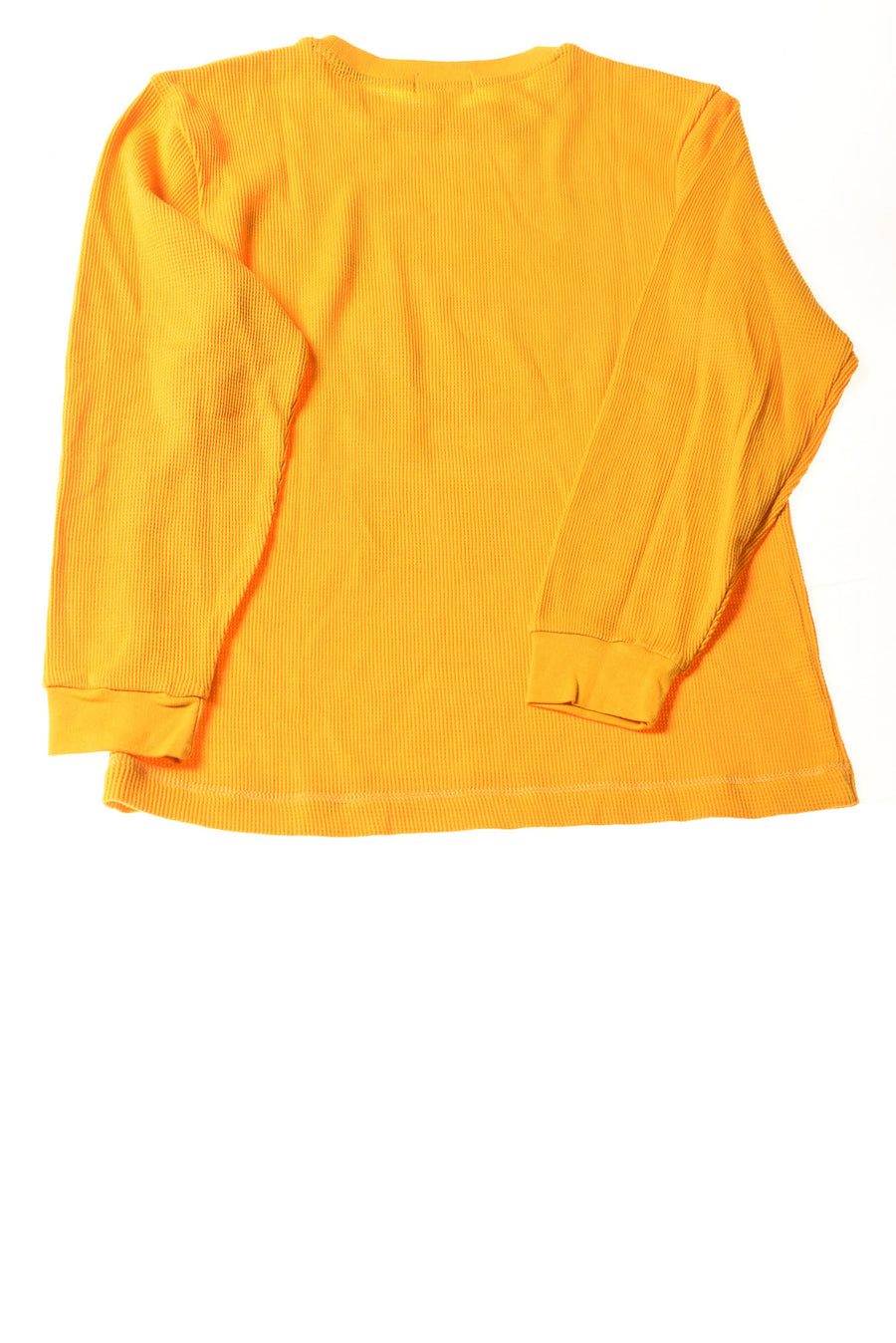NEW Old Navy Boy's Shirt 8 Yellow