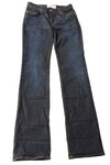 NEW Paper Denim & Cloth Women's Jeans 2 Blue