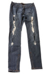 Women's Jeans By Freestyle