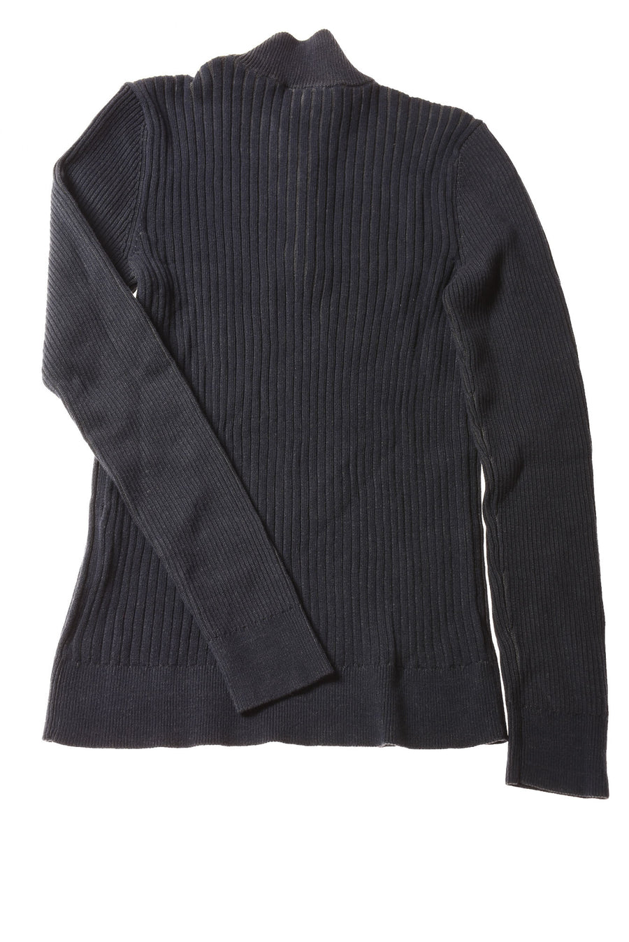Men's Sweater By Express
