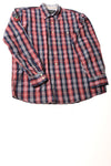 Men's Shirt By Nautica Jeans Co.
