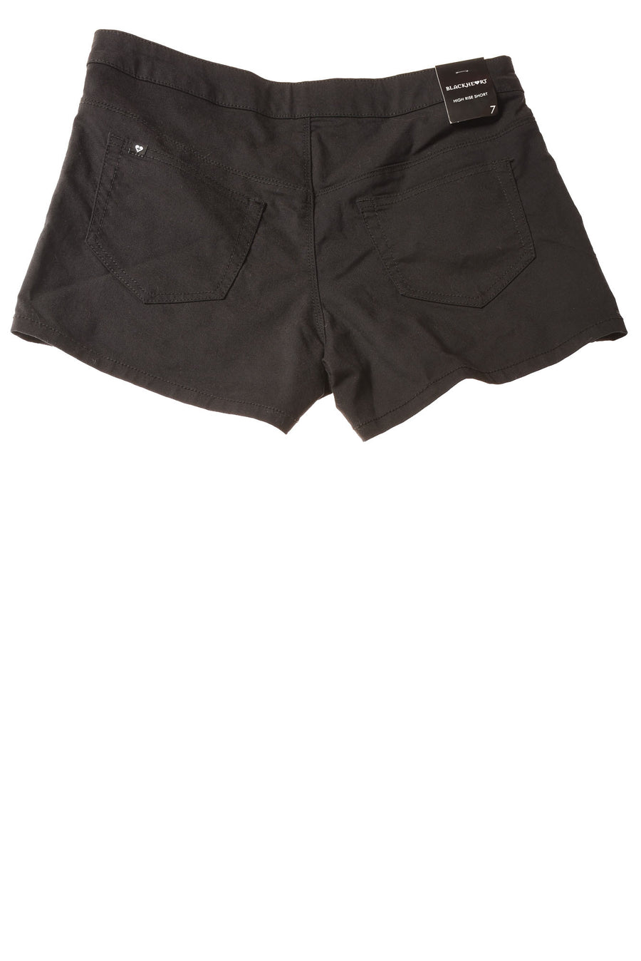 Women's Shorts By Blackheart